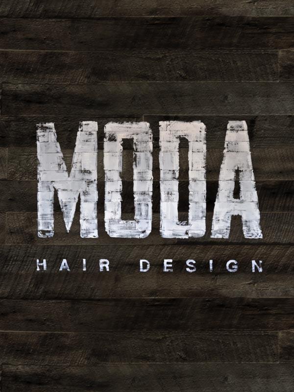 moda logo royal palm beach fl hair salon
