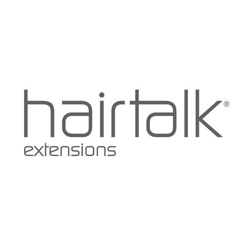 hairtalk royal palm beach fl hair salon